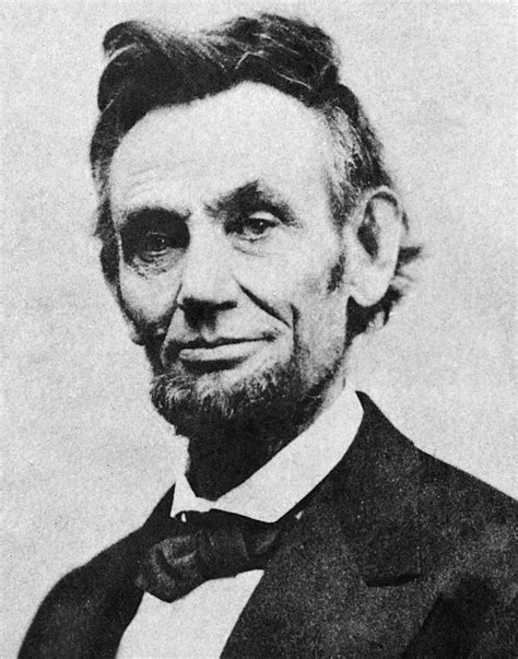 history of abraham lincoln biography file abraham lincoln april 10 1865 jpg wikimedia commons