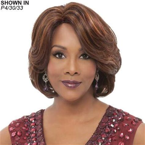 especially yours wigs catalog gail wig by vivica fox especiallyyours com especially