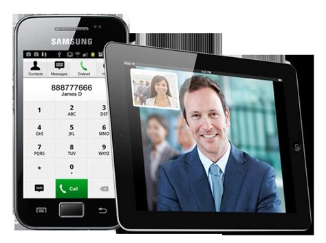 mobile voip deal axvoice mobile voip app is the best solution for those who