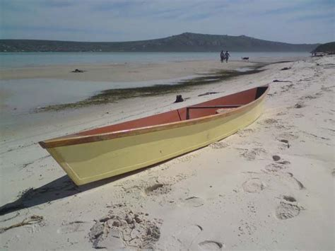 25 best ideas about cheap canoes on pinterest norway - Canoes Cheap