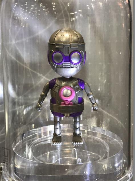 Figure Rise Standard Mechanics Dr Slump Arale Bandai Mokit figure rise plastic models figures toys gashapons collectibles forum
