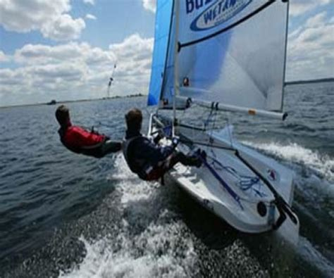 boats for sale in san diego california on craigslist sailboats for sale in san diego california used