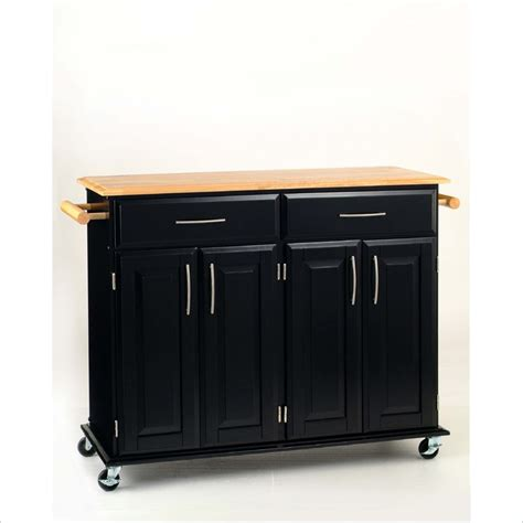 dolly kitchen island cart home styles furniture dolly kitchen island