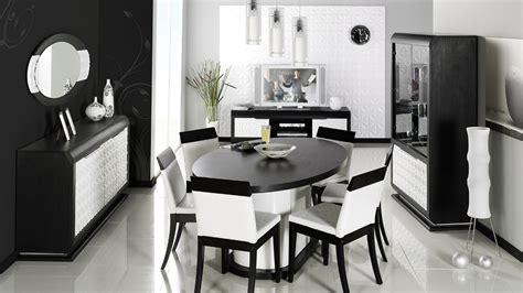 Big Dining Room Sets Istikbal Elegant Yemek Odası Takımı Yemek Odasi