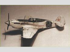 Curtiss P-40 (B,C,G) Tomahawk P 40 Warhawk