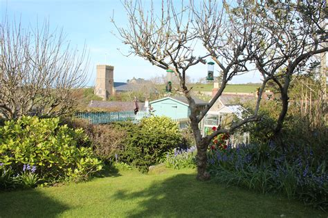 Cottages In Crantock by Take A Tour Of Our Cottage