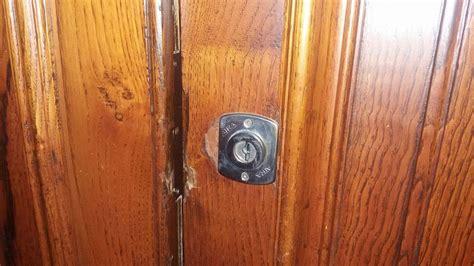 forzare porta blindata cosenza forzata porta d ingresso dell ncd katia gentile
