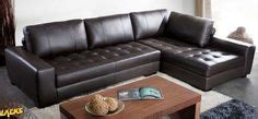 1000 images about lacks furniture on pinterest