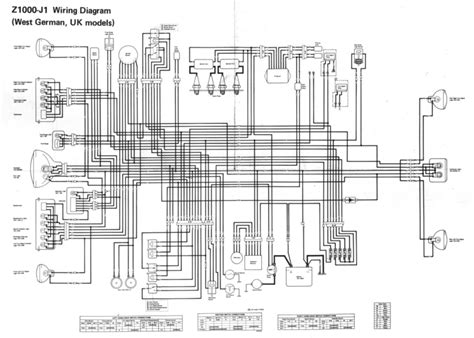 germany wiring diagrams germany wiring diagrams data and