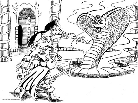 Beast Quest Coloring Pages 536 Jpg 1600 215 1192 Judt For Beast Quest Colouring Pages