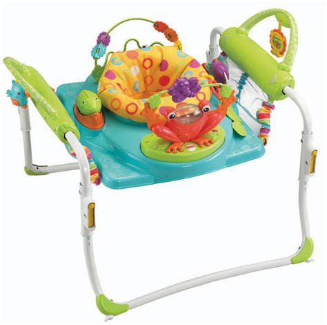 amazon jumperoo amazon com fisher price first steps jumperoo baby