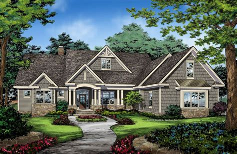 rustic country house plans numberedtype
