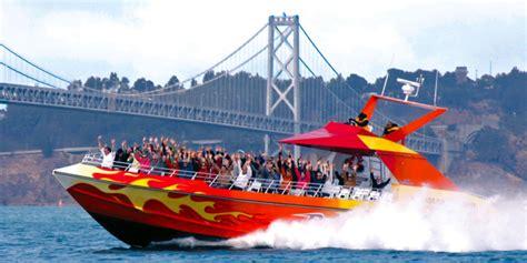 rocket boat san francisco california rocket boat san francisco discounts save up to 20 off