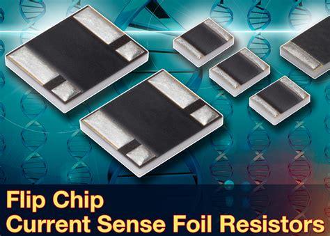 high power sense resistors high power current sense chip resistor 28 images power systems design psd empowers global