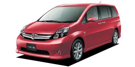 Toyota Platana Review Toyota Platana Catalog Reviews Pics Specs And