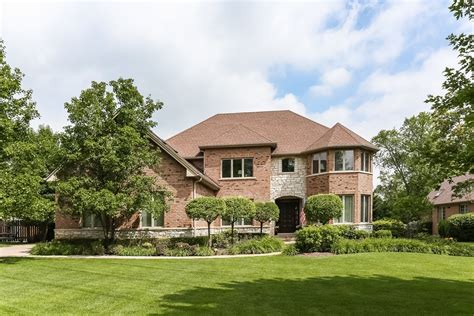 Prospect Homes For Sale by Prospect Heights Il Homes For Sale Real Estate