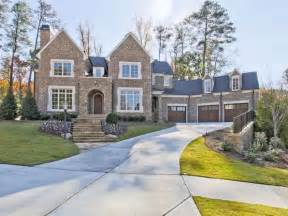 new homes in atlanta atlanta new homes atlanta ga new construction zillow