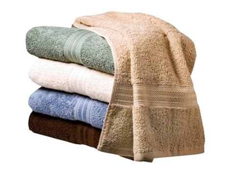 Bathroom Towel Bar Ideas bath towels bath towel cotton bath towels bath