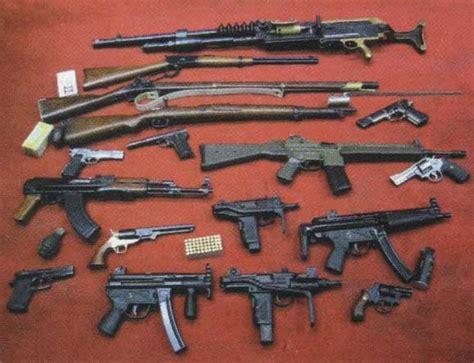 imagenes de imágenes levis blog imagenes de armas