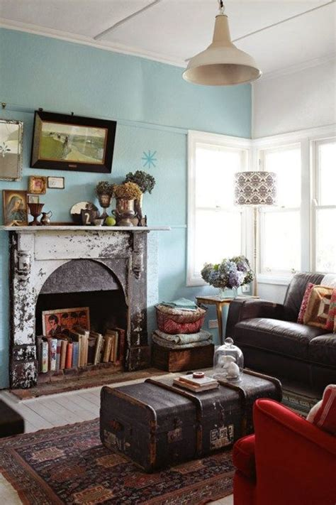 vintage livingroom 25 best ideas about living room vintage on