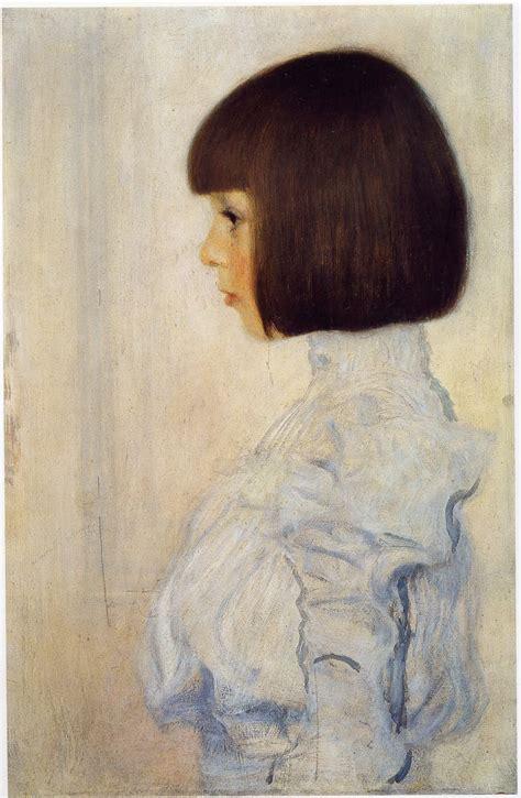 classic art blog gustav klimt 1862 1918