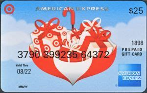 American Express Target Gift Card - gift card target gifts 25 american express united states of america american