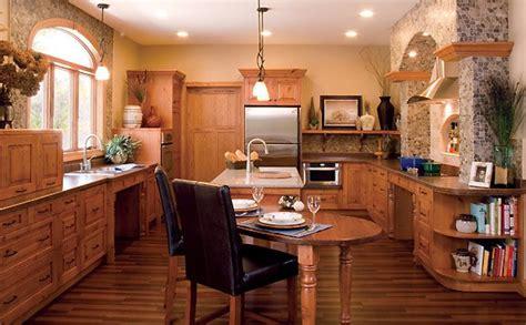 ada compliant kitchen handicap home modifications in austin texas