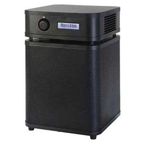 air allergy machine hm405 grade hepa commercial filter ebay
