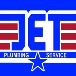 jet plumbing service plumbing oklahoma city ok yelp