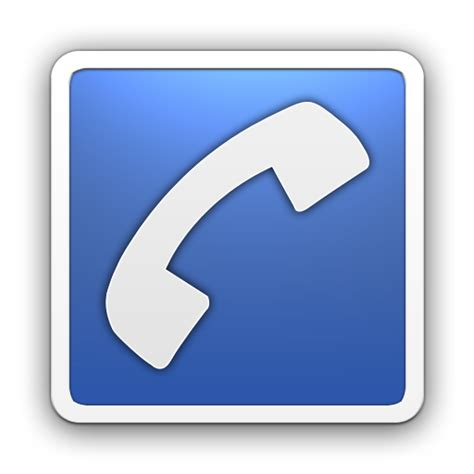Call, phone icon | Icon search engine