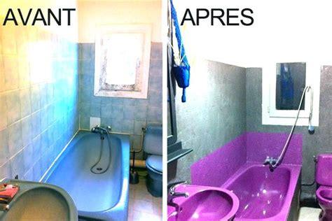 interieur design hbo groningen recouvrir carrelage salle de bain deco m6 onews me
