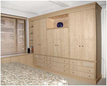 bedroom headboard wall units bedroom furniture high