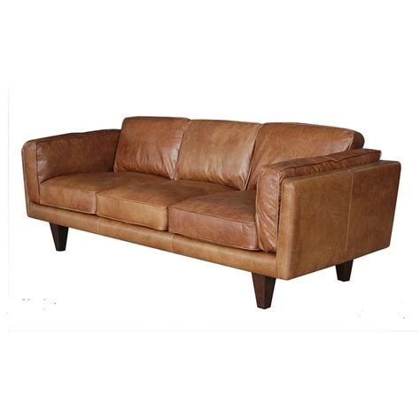 leather sofa pinterest 10 best images about leather sofas on pinterest italian