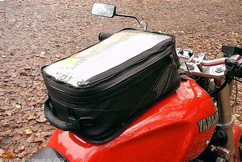 Motorrad Sitzbank Kratzer by H 228 Uptlings Website Motorradreisen Und Anderes