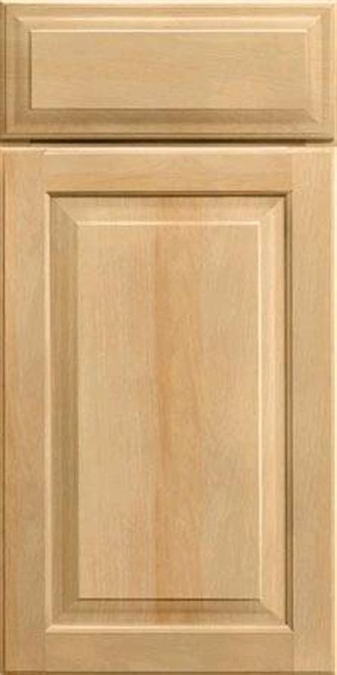 birch kitchen cabinet doors kitchen cabinet door birch 2 id 2119160 product details