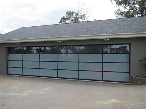 Garage Door Systems Tilt Garage Doors Smartech Door Systems