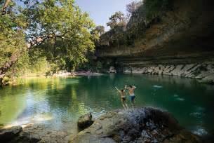 dinslaken schwimmbad hamilton pool preserve