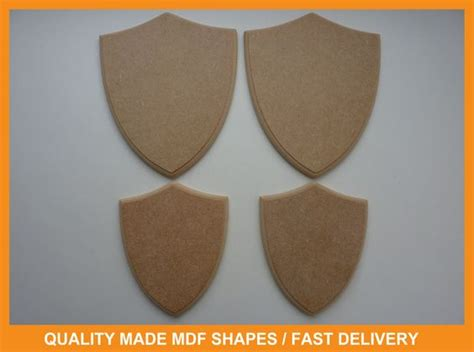wood craft templates crafts shape and wooden crafts on