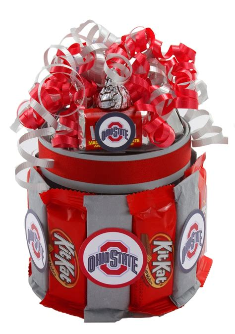 368 best ohio state christmas images on pinterest ohio