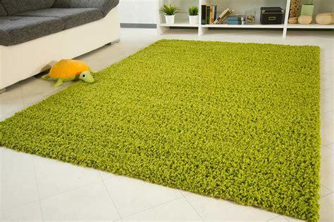 grüner teppich gr 252 ner teppich haus und design
