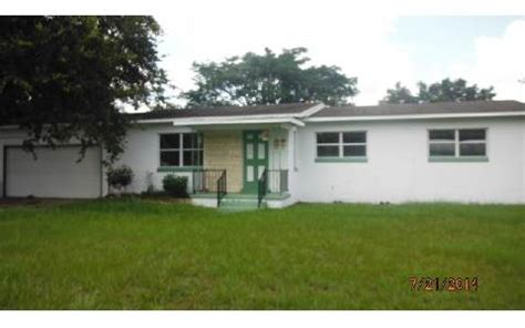 houses for sale wauchula fl homes for sale wauchula fl wauchula real estate homes land 174