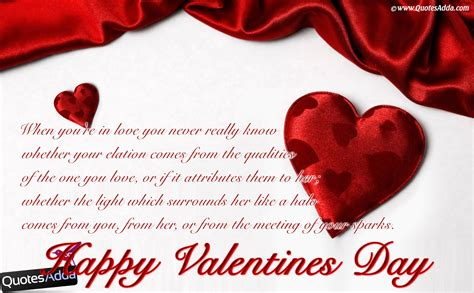 valentine day quote love quotes in hindi for valentines day anti love quotes