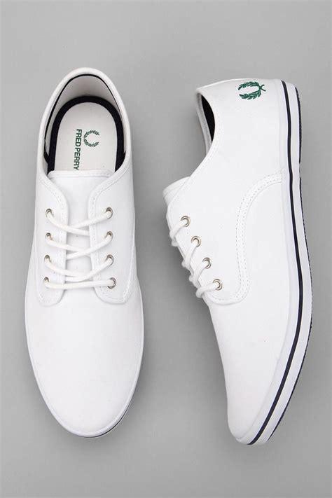 Sepatu Pria Adidas Elastic Sneakers de 791 b 228 sta shose bilderna p 229