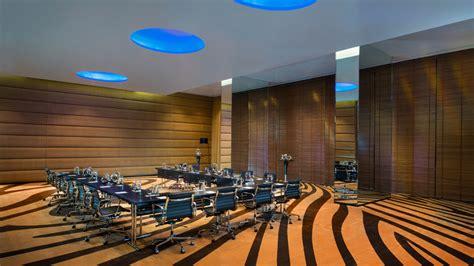 social room glamorous event venues w bangkok