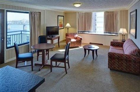 2 bedroom suites in louisville ky 301 moved permanently