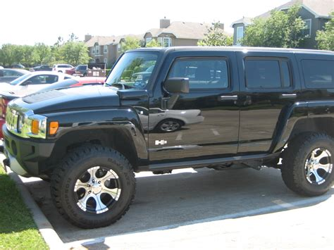 original hummer j514 3 2009 hummer h3 specs photos modification info at