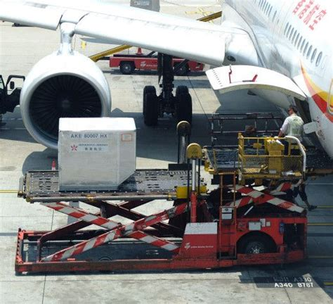 350 best air cargo operations images on