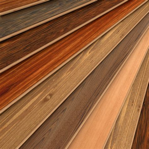 Types Of Laminate Flooring Types Of Laminate Flooring