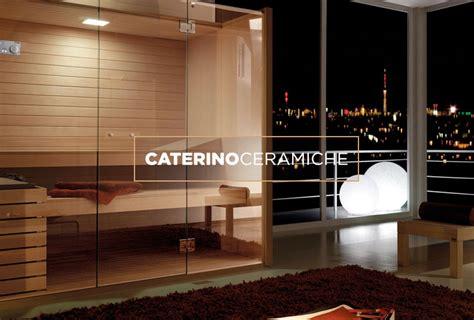 bagno turco a torino bagno turco e sauna bagno turco a torino estetista centro