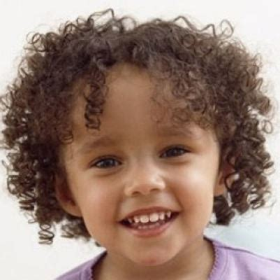 hairstyles curly hair toddlers curly hairstyle for kids